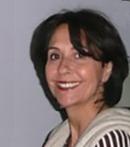 Isabelle Krief