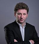 Laurent Pewzner
